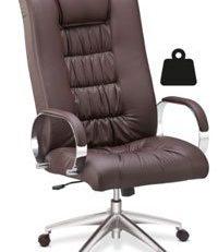 Cadeira para obesos 150 kg, cadeira para obesos giratoria