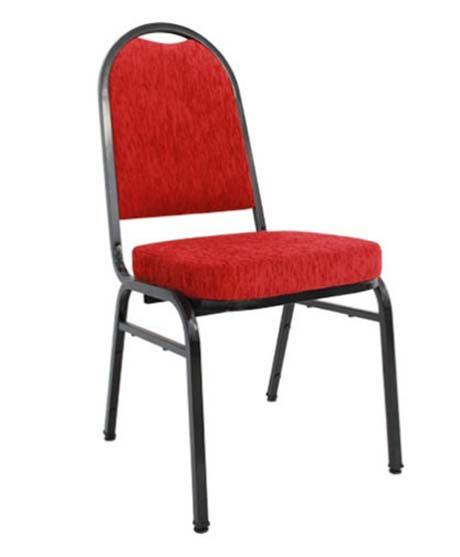 Cadeira empilhável para hotelaria STH2 - Cadeira empilhável - Moveis para Escritorio SP