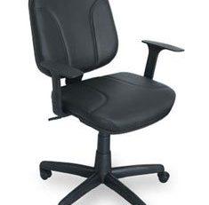 Cadeira Diretor Operativa - Braços Reguláveis