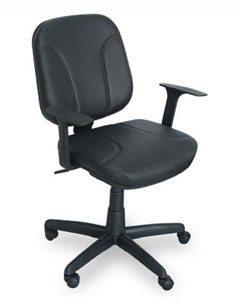 Cadeira diretor Operativa - Cadeira diretor / gerência - Moveis para Escritorio SP