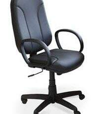 Cadeira para escritório, cadeira de escritório em SP