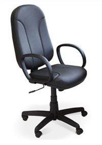 Cadeira presidente Operativa - Cadeira presidente - Moveis para Escritorio SP