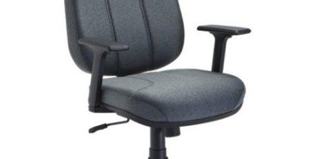 cadeira presidente confortavel, cadeira presidente preta