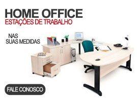 HOME-office-estacao-de-trabalho