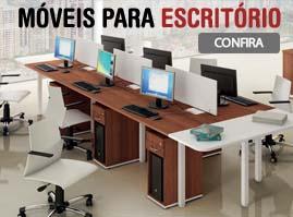 banner-moveis-escritorio-planejado