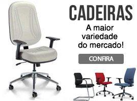 banner-promocao-cadeiras-de-escritorio