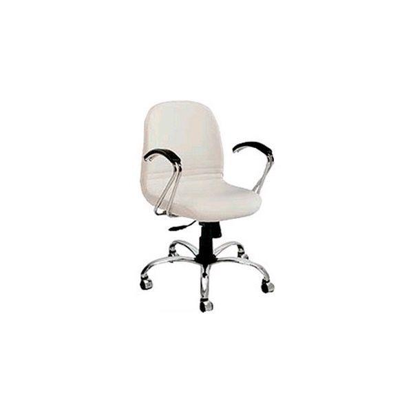 Cadeira Diretor Contact - Cadeira Diretor Gerência - Moveis para Escritorio SP