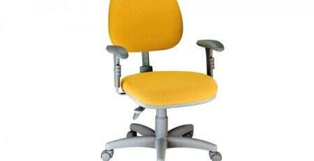 Cadeira Operativa Capa SP, Cadeira Operativa SP, Cadeira Escritório SP