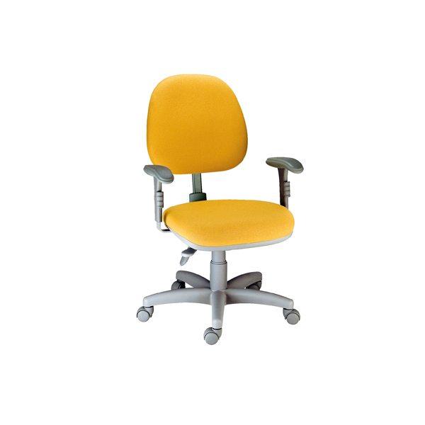 Cadeira Operativa Capa - Móvel para Escritório - Moveis para Escritorio SP