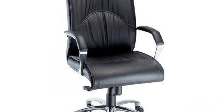 cadeira para escritorio, cadeira para escritorio em sp