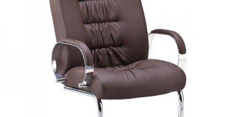 Cadeira Fixa Luxo para Obesos 150 Kg, Cadeira Fixa para 150 Kg Luxo