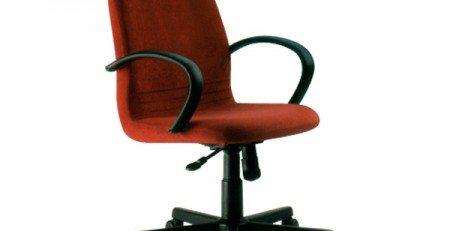 cadeira presidente concha unica, cadeira presidente confortavel