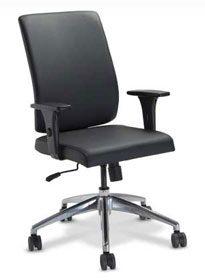 Cadeira presidente Sof - _destaque - Moveis para Escritorio SP