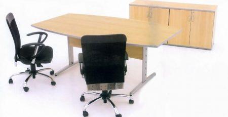 moveis para escritorio, moveis para escritorio em sp