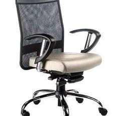Cadeira Diretor Tela Up SP, Cadeira Diretor Tela SP, Cadeiras de escritório, cadeira de escritório