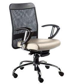 Cadeira diretor tela UP - Cadeira Diretor Gerência - Moveis para Escritorio SP