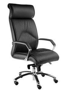 Cadeira presidente TOP – Rom - Cadeira presidente - Moveis para Escritorio SP