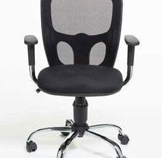 Cadeiras para escritório, cadeira para escritório