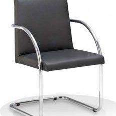 Cadeira de escritório, cadeira para escritório, móveis para escritório em SP