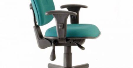 Cadeira para Computador Luxo, Cadeira para Computador Confortável