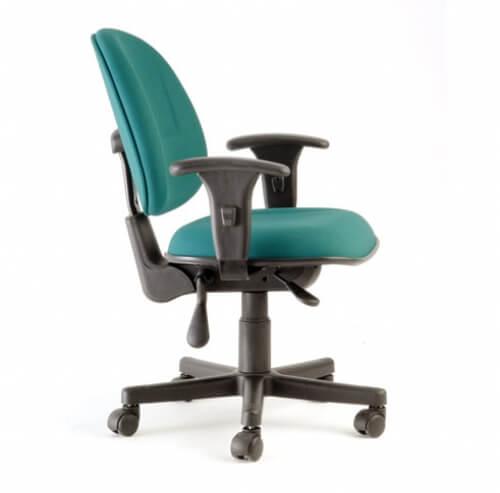 Cadeira para Computador STS-S - Cadeira Para Computador - Moveis para Escritorio SP