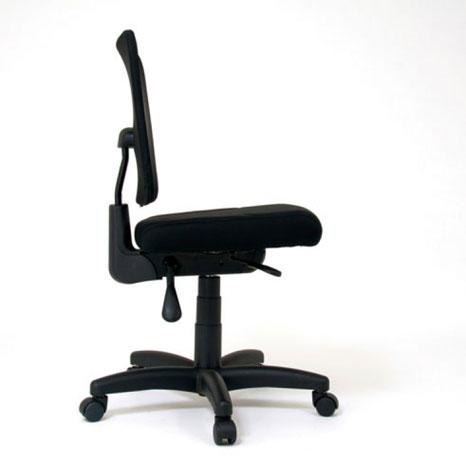 Cadeira para Computador Tela Up - Cadeira Para Computador - Moveis para Escritorio SP