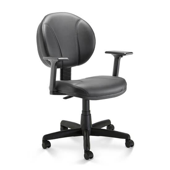 Cadeira para escritório, cadeiras para escritório, móveis para escritório em SP