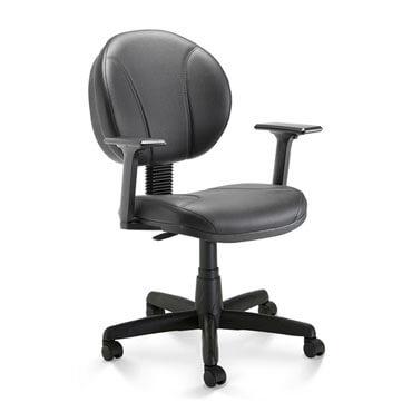 Cadeira secretária executiva Operativa - Cadeira executiva / secretária - Moveis para Escritorio SP
