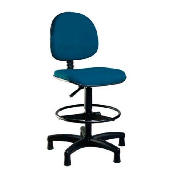 Cadeira caixa alta - Cadeira caixa alta - Moveis para Escritorio SP