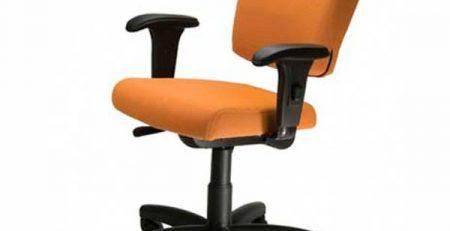 Cadeira para Computador SP, Cadeira para Computador em SP