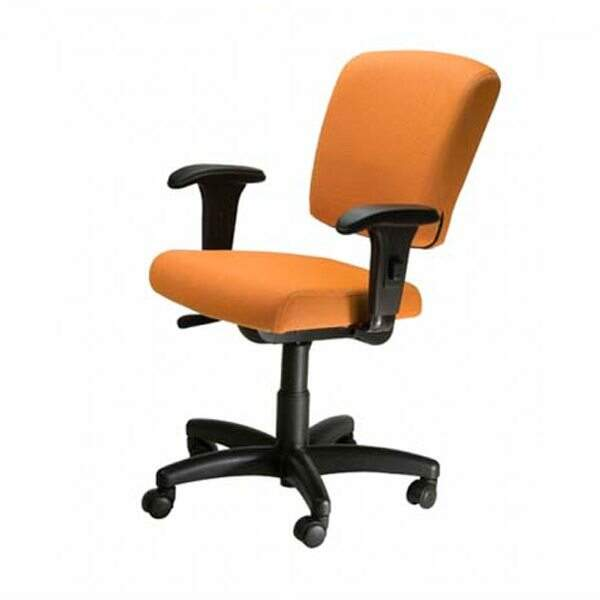 Cadeira para Computador Office - Cadeira Para Computador - Moveis para Escritorio SP