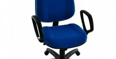 Cadeira Diretor Confort SP, Cadeira Diretor SP, CAdeiras Office SP, Cadeiras de Escritório SP