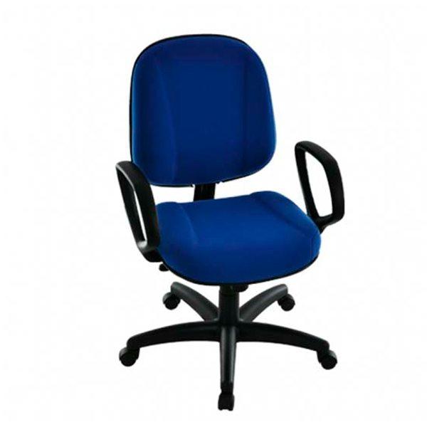 Cadeira Diretor Confort - Cadeira Diretor Gerência - Moveis para Escritorio SP