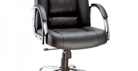 Cadeira Diretor Top SP, Cadeira Diretor Top em SP