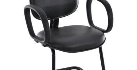 Cadeira Fixa Executiva, Cadeira Fixa Exportação