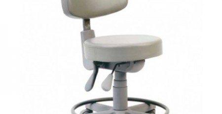 Cadeira Mocho para Dentista, Cadeira Mocho para médico