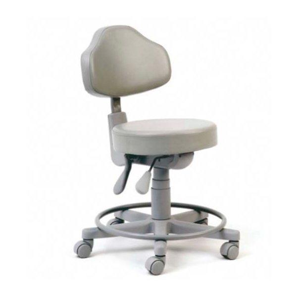 Cadeira Mocho - Cadeira caixa alta - Moveis para Escritorio SP