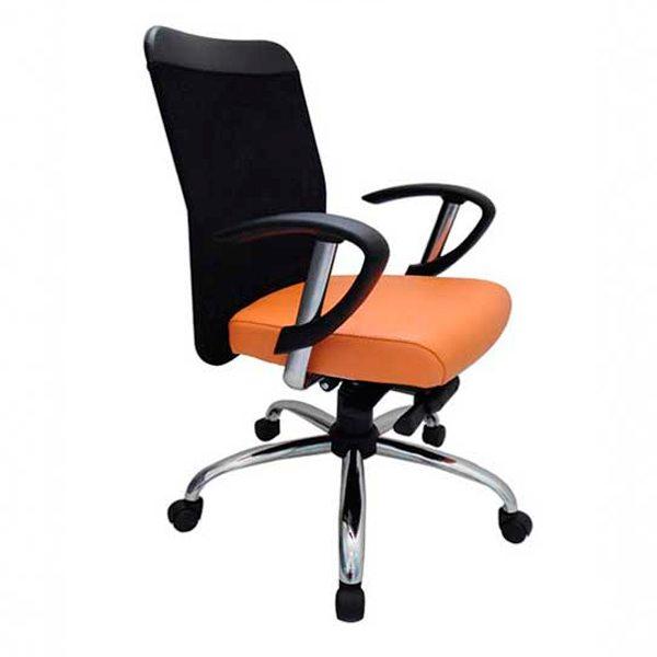 Cadeira Diretor Tela - Cadeira Diretor Gerência - Moveis para Escritorio SP