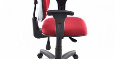 Cadeira secretária, cadeira para digitação, cadeira ergonômica, cadeira de escritório, móveis para escritório em SP