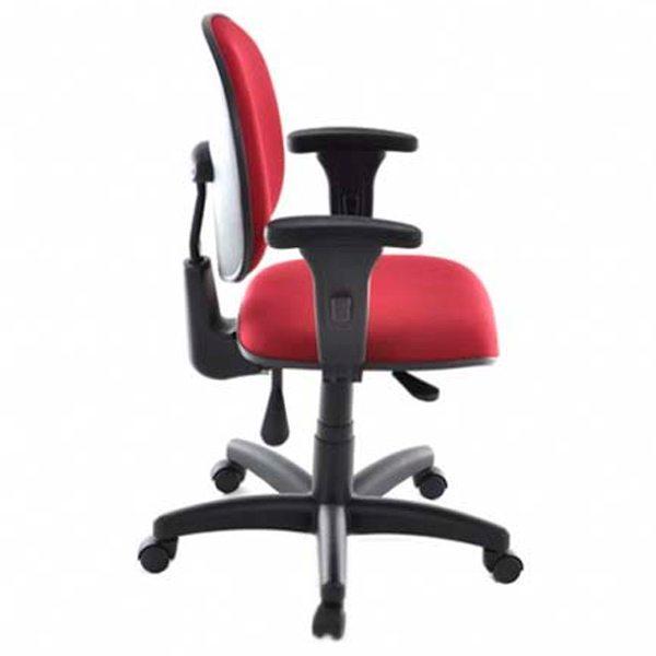 Cadeira para computador Export - Cadeira para computador - Moveis para Escritorio SP