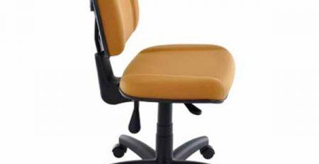 Cadeira para Computador grande, Cadeira para Computador Larga