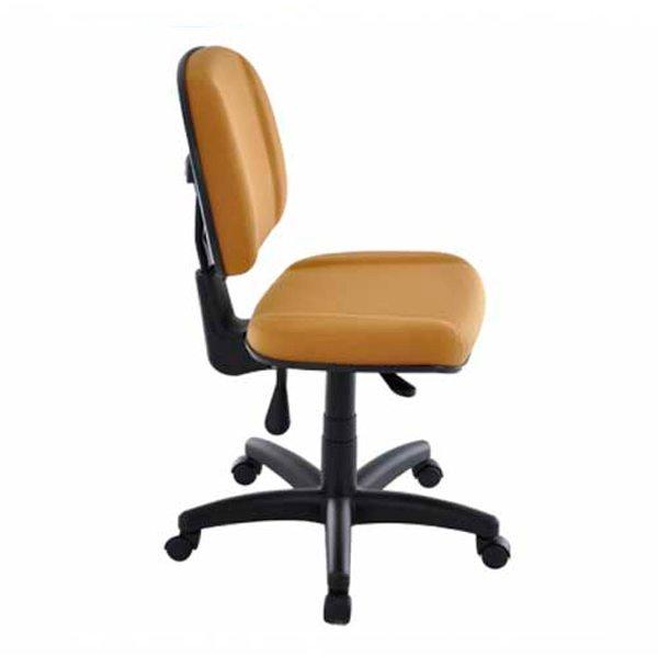 Cadeira para computador lombar - Cadeira para computador - Moveis para Escritorio SP