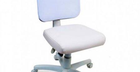Cadeira Secretária Executiva Tela SP, Cadeira Secretária Executiva SP