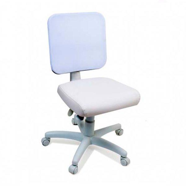 Cadeira Secretária Executiva Tela Up - Cadeira Executiva Secretária - Moveis para Escritorio SP