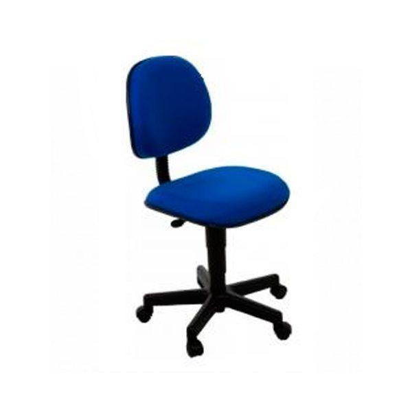 Cadeira Secretária M - Cadeiras Econômicas - Moveis para Escritorio SP