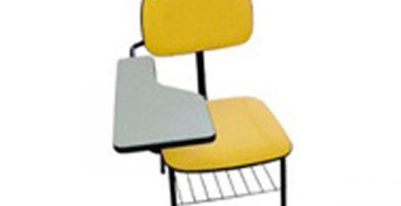 Cadeira universitaria, cadeira de escritorio em sp
