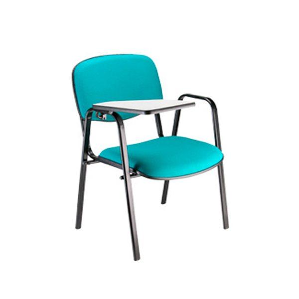 Cadeira Universitária - Destaque - Moveis para Escritorio SP