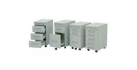gaveteiros para escritorio,moveis de escritorio sp