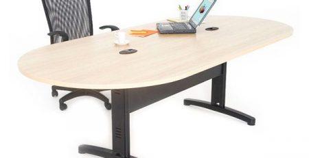 Mesa para escritorio, mesa de escritorio