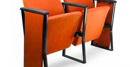 Cadeira longarina, longarina, cadeira de auditório, cadeira de escritório